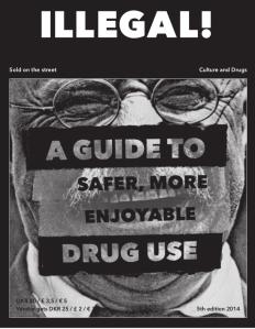 Illegal magazine image 1