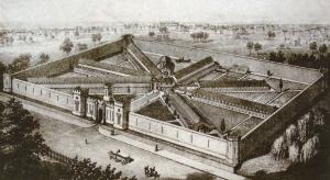 Eastern_State_Penitentiary_aerial_crop
